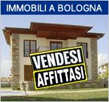 Bologna Immobili