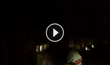 Webcam Due Torri - Bologna